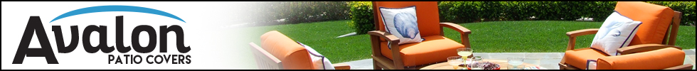 avalon-patio-furniture-covers-outdoor-canada.jpg